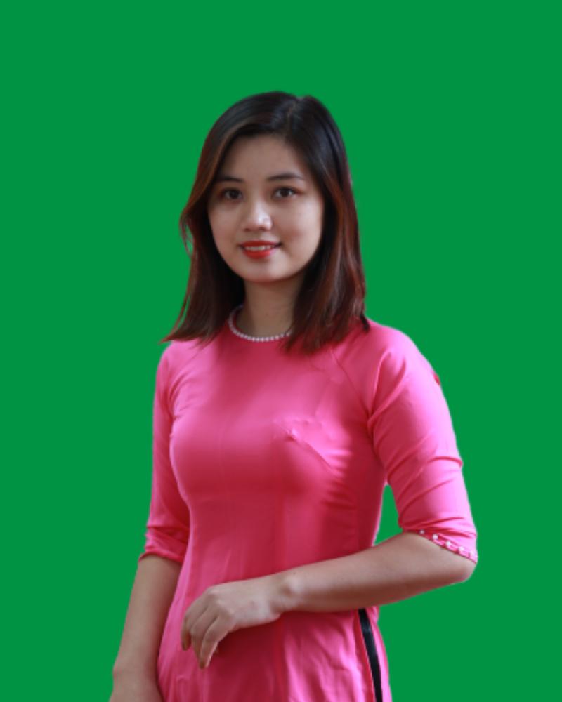 Hoàng Ly Ly