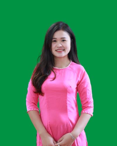 Đỗ Thu Hương