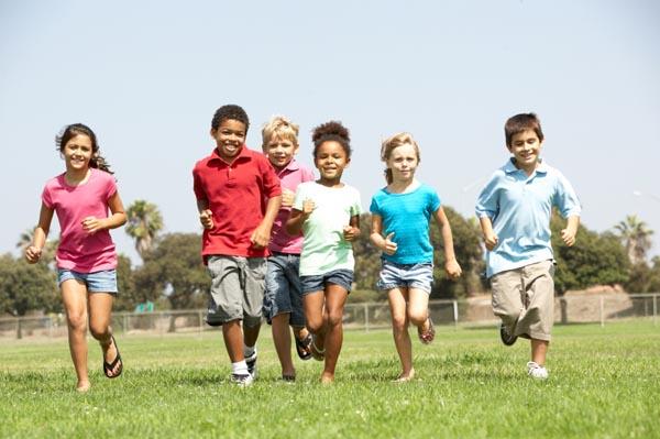 Những kỹ năng mềm cho trẻ em mầm non bố mẹ nào cũng cần biết