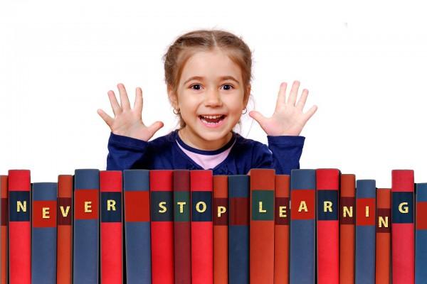 Lớp mẫu giáo lớn 5 - 6 tuổi